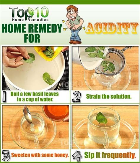 Home Remedies For Acidity by Acidic Tummy Cure Weight Loss Vitamins For