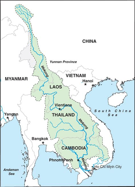 mekong river map 404 page not found error feel like you re in the wrong place