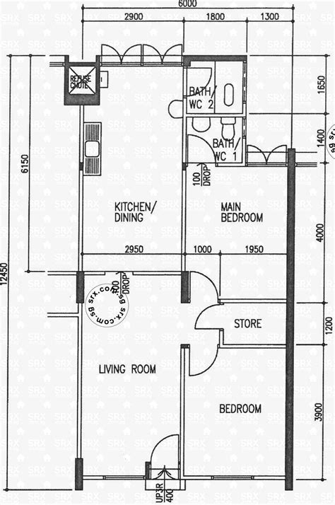 10 ave floor plans 471 ang mo kio avenue 10 s 560471 hdb details srx property
