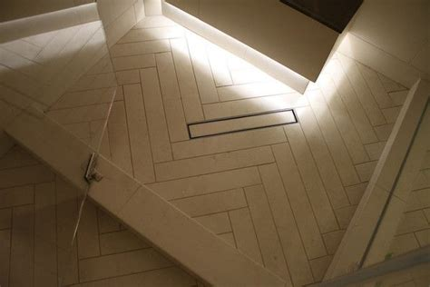 pattern tile drainage 52 best bath faucets images on pinterest bathrooms