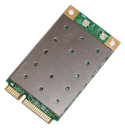 Wifi Card Acer t60h976 11 lf acer aspire one wifi card atheros ar5bxb63 ebay