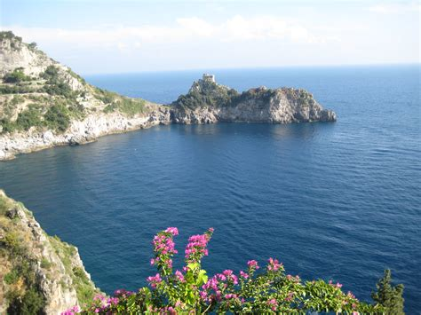 Coast One 1 file amalfi coast 1 jpg