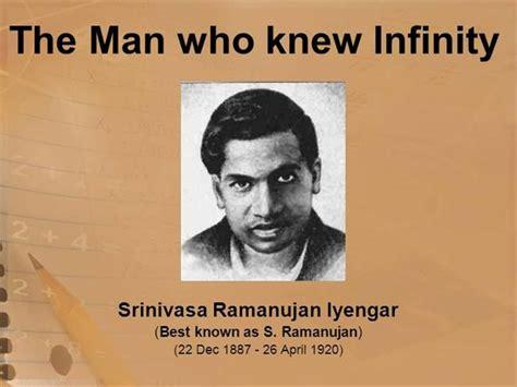 ramanujan biography in hindi pdf life of ramanujan authorstream
