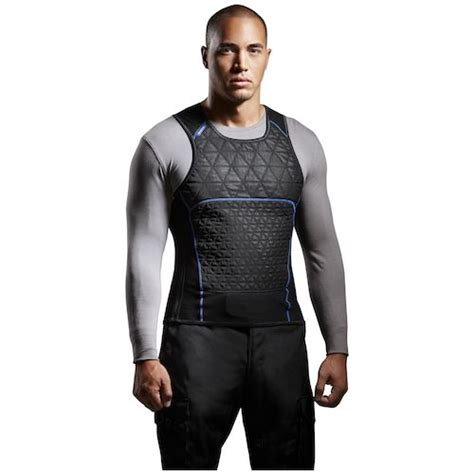cooling vest rev it liquid cooling vest revzilla