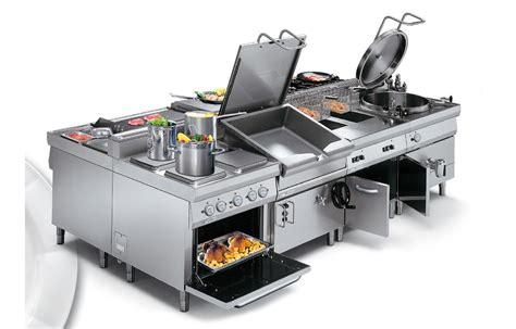 cucine industriali per ristoranti 07 macchinari attrezzature cucine industriali