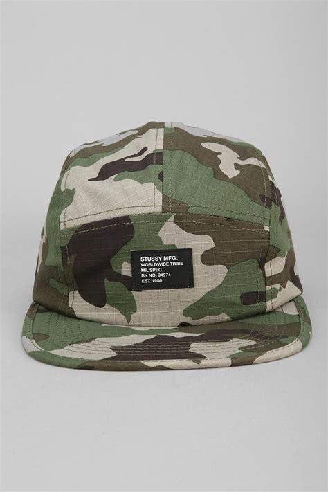 Topi Five Cap Panel Stussy Premium Quality 162 best hats images on cap d agde snapback cap and snapback hats