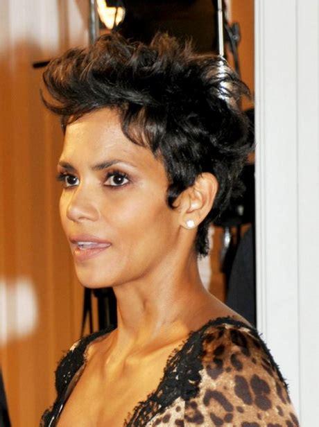 gallery google pixie haircuts women black hairstyle pics pixie haircuts for black women
