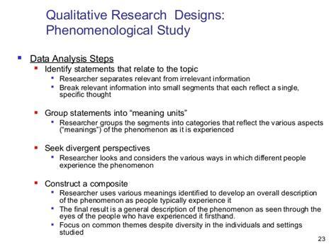 qualitative design definition college essays college application essays define