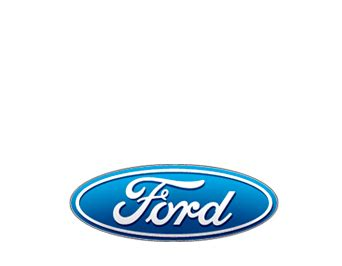 five ford carrollton parts sam pack s five ford carrollton ford dealer serving