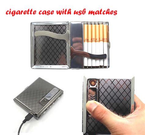Korek Api Elektrik Usb Lighter Model Geser Slide Tengkorak Kecil Coco 1 jual kotak rokok pemantik korek api cigarette