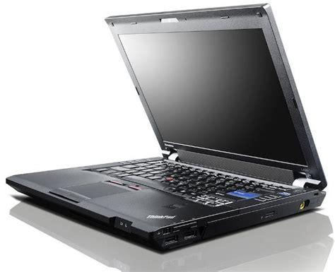 Laptop Lenovo L420 best lenovo thinkpad l420 78564cm laptop prices in australia getprice