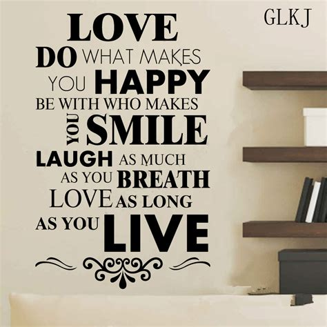 live laugh love art live laugh love wall decal