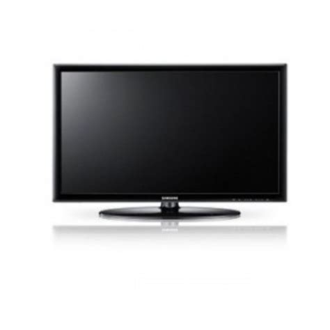 Tv Led Samsung 32 Inch Electronic City samsung hd 32 inch led tv ua32d4003 price specification