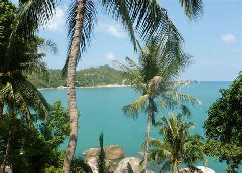 visit koh phangan   trip  thailand audley travel