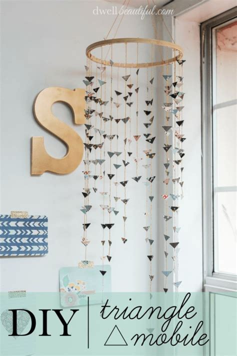 cute diy bedroom projects 25 best ideas about cute room decor on pinterest diy