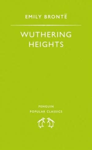 leer libro e wuthering heights penguin clothbound classics ahora en linea wuthering heights di emily bronte abebooks