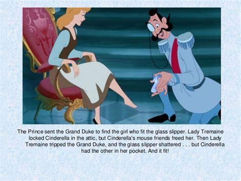 film a cinderella story online subtitrat film a cinderella story online subtitrat a cinderella