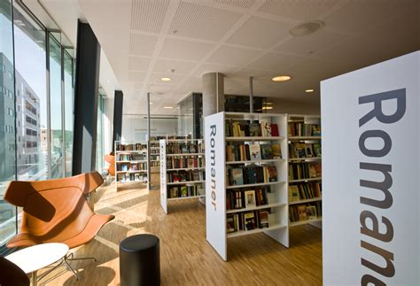 interior design library pin by jessica leon on design libraries centers