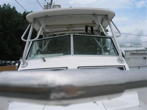 used grady white boats for sale in va used 1985 grady white offshore chesapeake va 23324