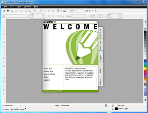 corel draw x6 download completo coreldraw graphics suite download