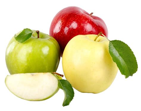 Apple For S nat 252 rlich gesund healing food the healing