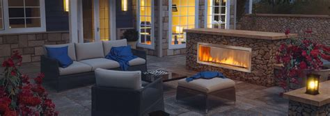 Fireplace Patio Place Creating Your Outdoor Focal Point Regency Blog