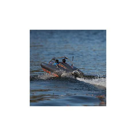 rc jet boat rtr proboat 23 quot river jet boat rtr art technic mod 233 lisme