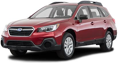 subaru outback incentives 2018 subaru outback incentives specials offers in