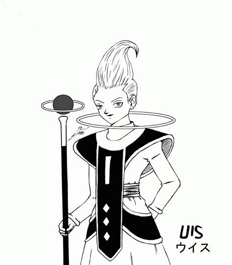 dragon ball z battle of gods 2 coloring pages dragon ball z battle of gods by bl sama on deviantart