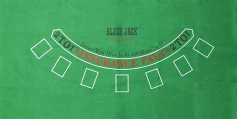 Tapis De Blackjack tapis de blackjack feurtrine pokerproductos