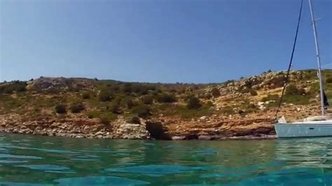 sailing the greek islands videos sailing the greek islands with medsailors youtube