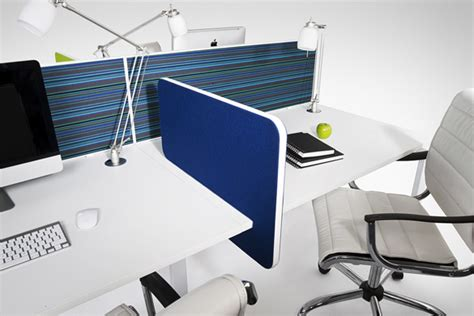 Desk Screen Accessories Office Desk Accessories Screens Monitor Arms And More