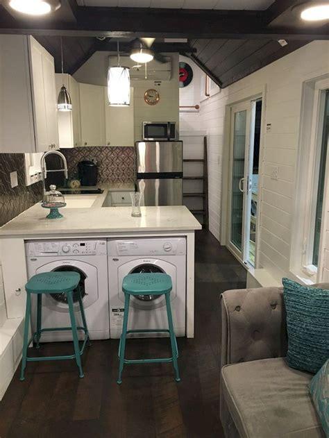 best 25 tiny house interiors ideas on small
