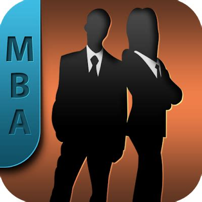 Cio Pocket Mba by Four Awesome Apps For Business Students And Managers