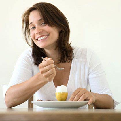 alimentazione prima della palestra la dieta dell uovo sodo dietagratis