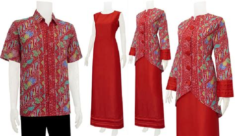 Model Baju Mini Dress Terkini Dan Murah Strawberry model baju gamis batik muslim modern th 2014 auto design