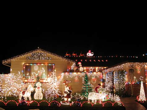 christmas decorations in home christmas decoration simple english wikipedia the free