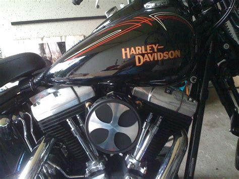 Motorrad Lackieren Bielefeld by Milwaukee V Twin Forum Community Infos 252 Ber Harley