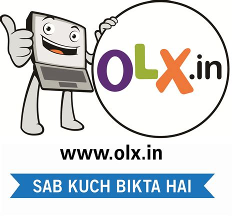 Home Design Games For Pc by Olx Next Generation Free Online India Classifieds