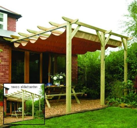 pergola with fabric 49 images pergola with fabric interior design kithcen