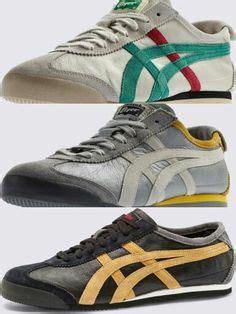 Sepatu Asics Mexico 66 onitsuka tiger machu racer sepatu kets onitsuka tiger tigers and asics