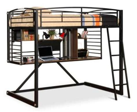 Cribs To College Bunk Beds Saving Money On Back To School For College Student