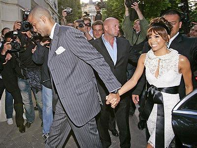 And Tony Make It Official by Tony S Wedding Bonanza