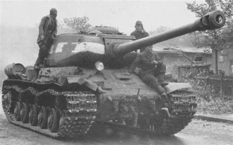 Where Is 2 is 2 heavy tank tank encyclopedia