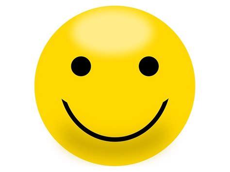 Smiley Yellow Happy · Free image on Pixabay Emoticons Smile