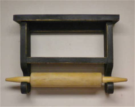 Rolling Pin Rack Display by Items Similar To Farmhouse Rolling Pin Bowl Rack Primitive