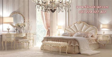 Ranjang Remaja model kamar tidur putri anak remaja mewah ksr 225 kamar set kamar set