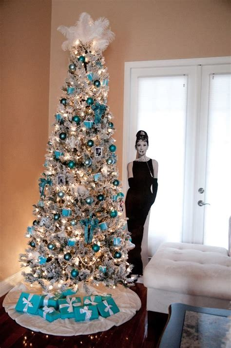 tiffany christmas tree 15 best breakfast at tiffany s christmas tree images on