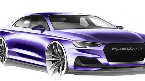 2020 audi a9 concept 2017 audi s9 could produce up to 600 bhp