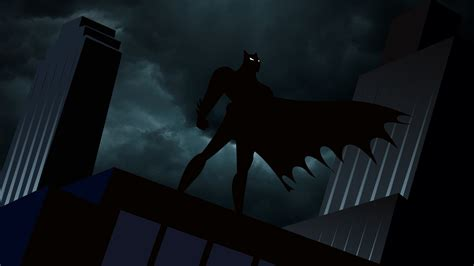 batman wallpaper images batman wallpapers best wallpapers
